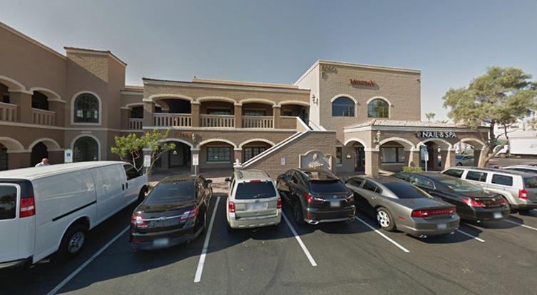 Condoresort car rental Scottsdale AZ
