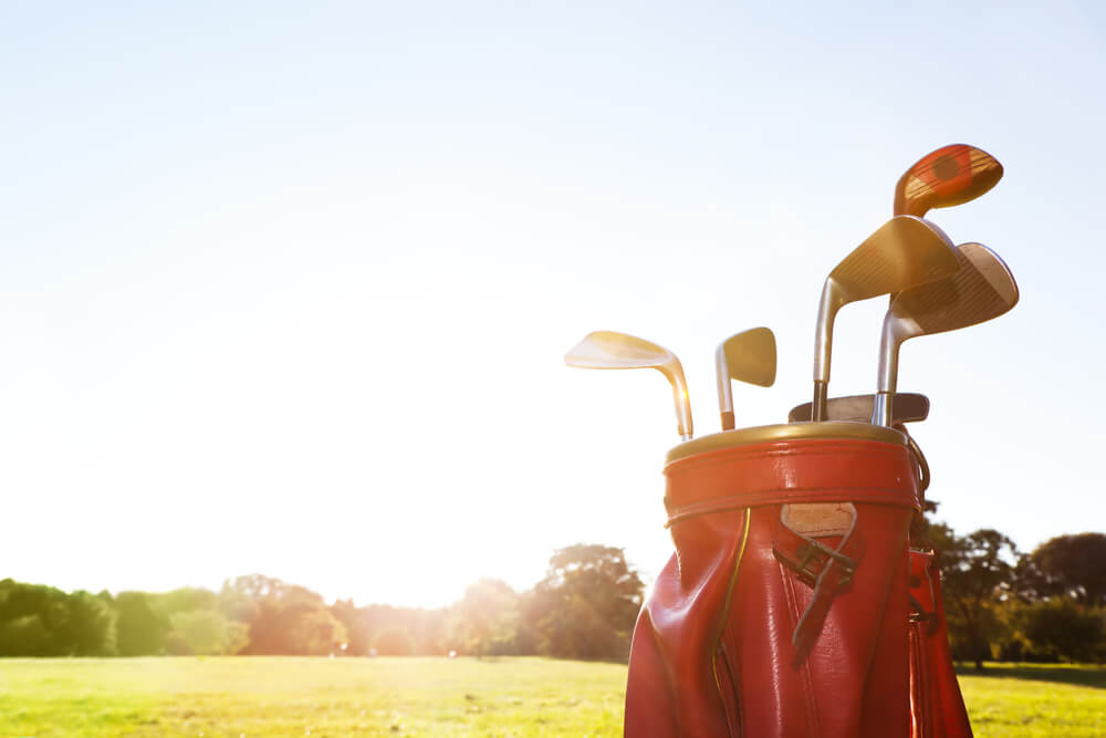 scottsdale golf courses best value