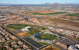 Advice for Spring Training 2020 in Arizona