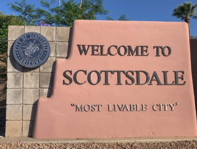 4 Things to Do and See in Scottsdale